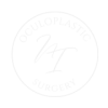 circle-logo-dr-ivanova